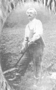 Castor Vitoria Barrenetxea (Bustamante)-1916